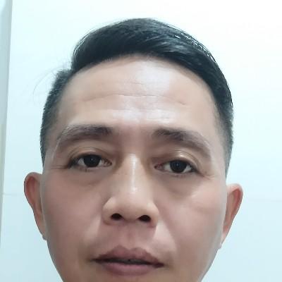 Lý Trần