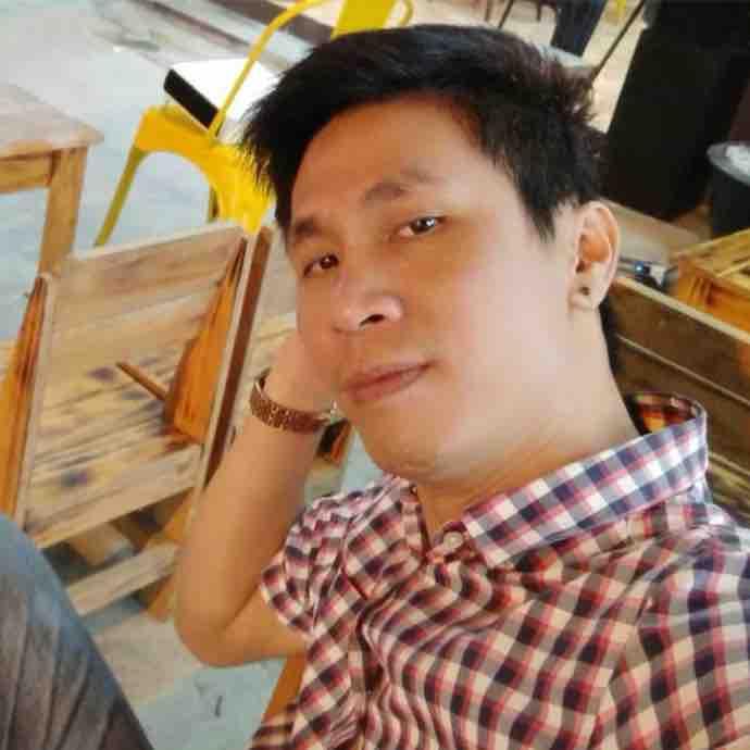 Phí Linh Kiệt_VP