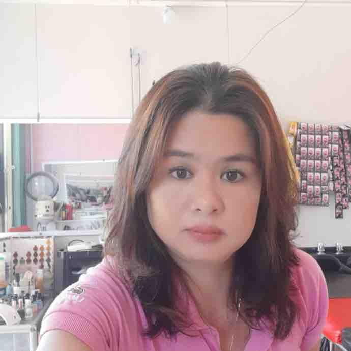Oanh Nguyen