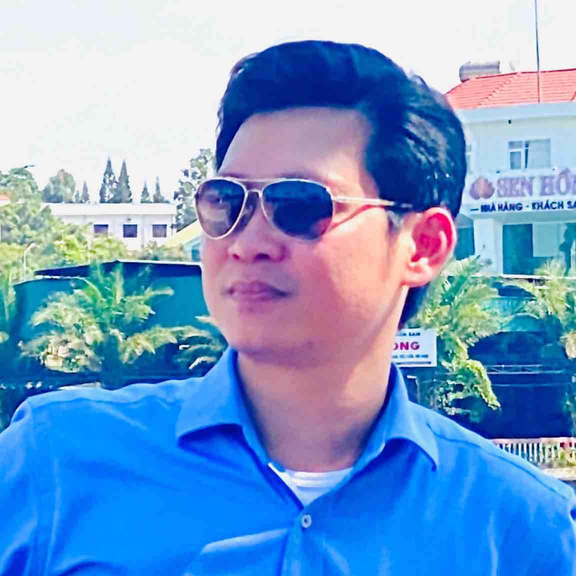 NAM HẢI