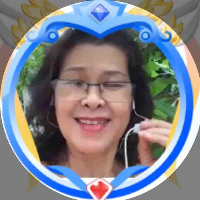 Cô Nhung