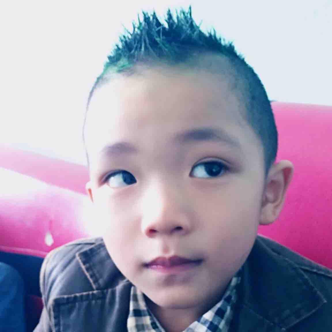 Nguyễn Huy Bình
