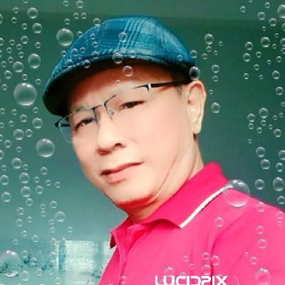 Trần Quang Tuyến