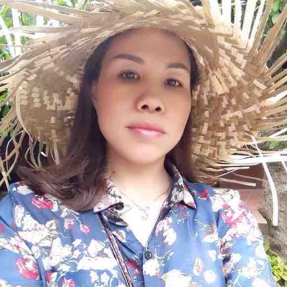 Cam On Tinh Yeu KARAOKE