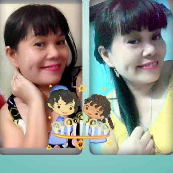 Binhyen Nguyen