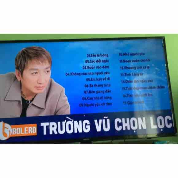 Hà Bảo Sơn