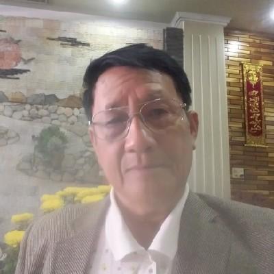 Nhanh Nguyen