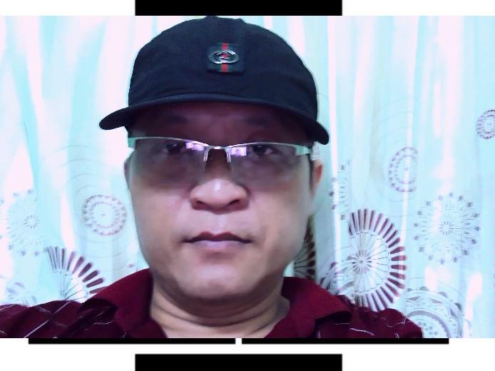 Hoài Cảm Karaoke, Giọng Nam, USAlong