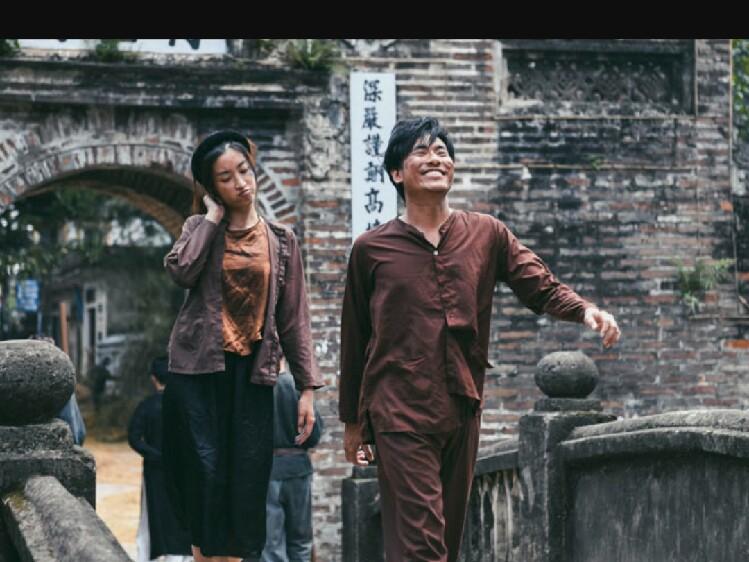 KARAOKE - Duyên Tình - Quốc Khanh - Hà Thanh Xuân - ( Beat Chuẩn )
