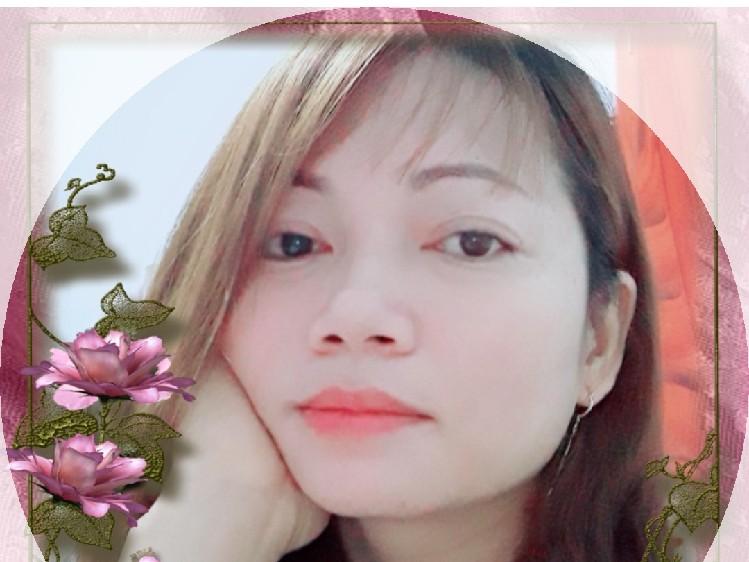 Hai mai nha tranh [ Karaoke - beat ] Luu Chi Vy FT Duong Hong Loan