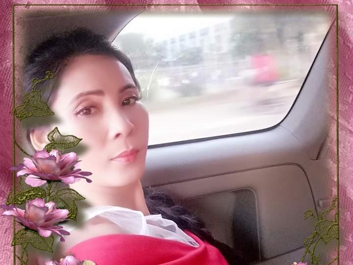 TRAO TRỌN TÌNH EM - ĐÀO ,,,,,Pk ,,22/7..2019