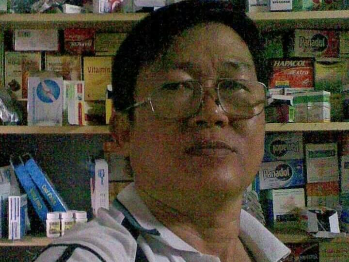 Ai Về Sông Tương   Hong Duong
