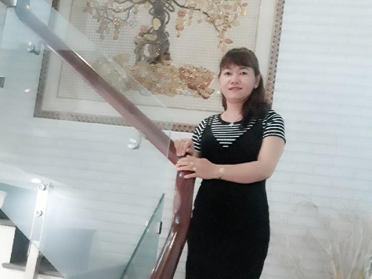 Công Ơn Cha Mẹ.Dung Nguyễn