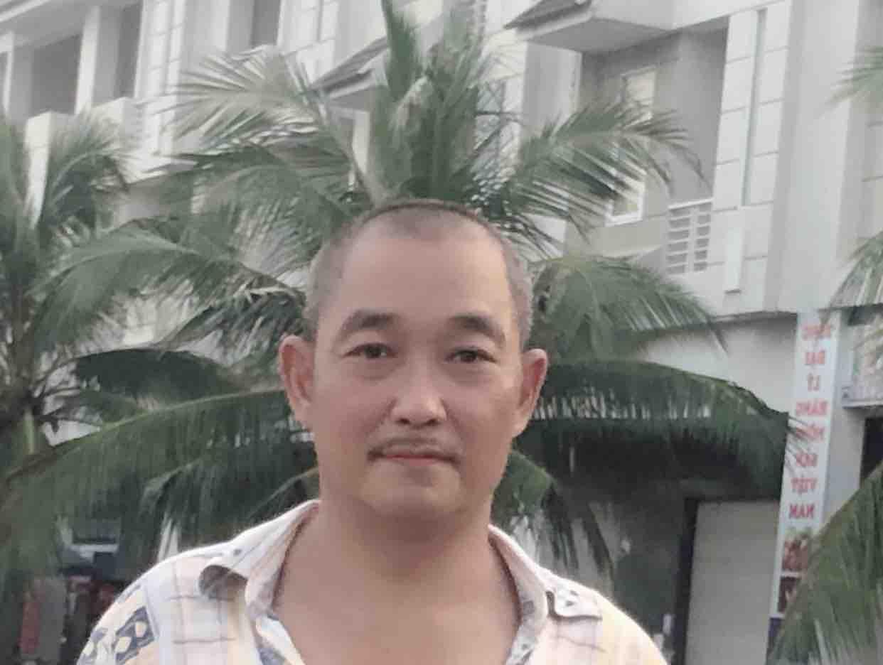 Cả Đời Vì Con - Nguyễn Lâm