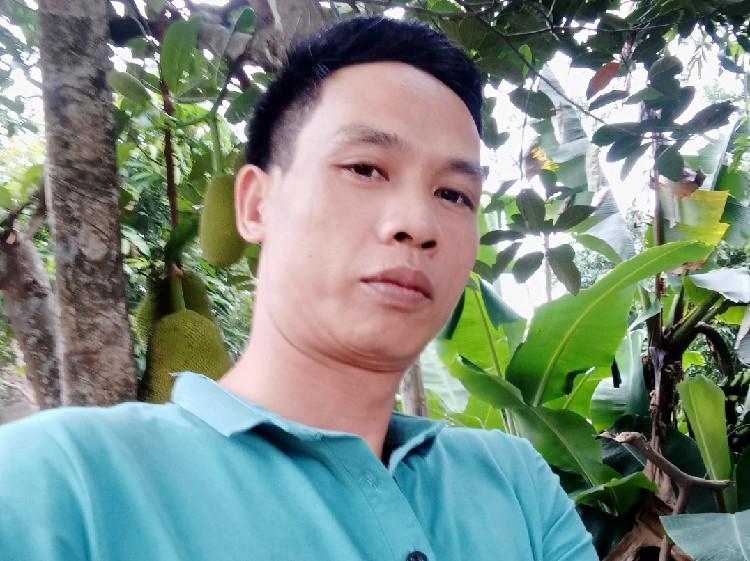 Karaoke] Nợ Duyên   Cẩm Ly, Vân Quang Long