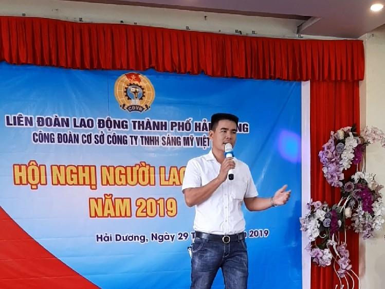 Sỹ Nguyên ft Thảo Nguyễn - Tình yêu cách trở