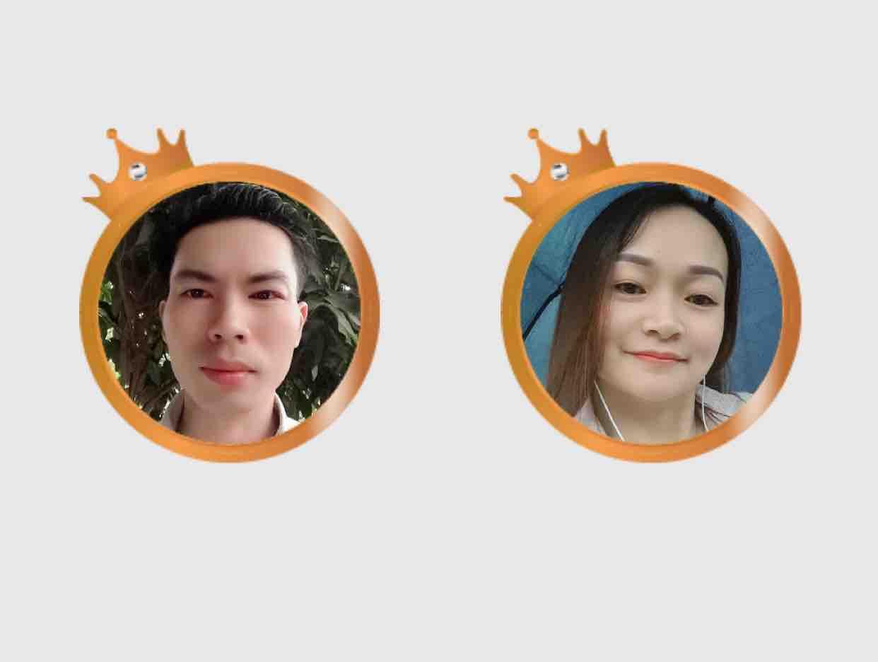 KARAOKE XIN TRA CHO EM -Vũ Tuấn & Linda