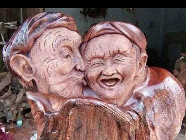 Thuyền Hoa ,,nhạc sống SC Phương,, Huỳnh,,,14/9 - 19,,