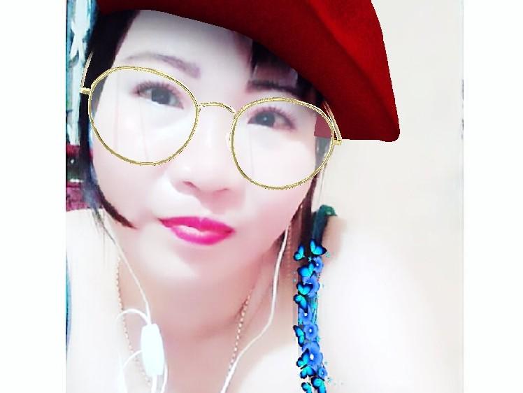 Karaoke Hái Hoa Rừng Cho Em