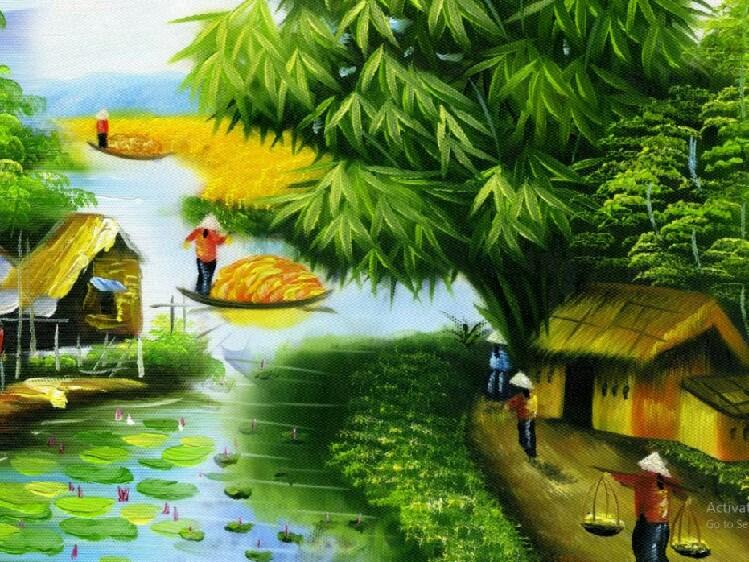 ♡Chiếc Lá Mùa Đông ♡ Vân Quang Long  -  Y.C.H ♡