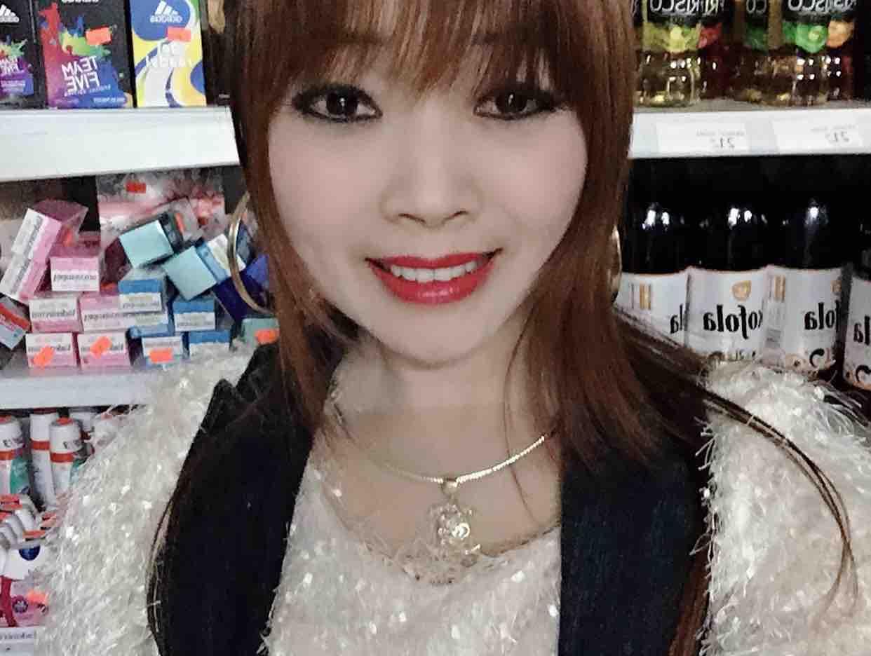 ĐỒI THÔNG HAI MỘ KARAOKE SONG CA BEAT CHUẨN | NHẠC TRỮ TÌNH KARAOKE  Quy Nguyen Van & Lien Nguyen
