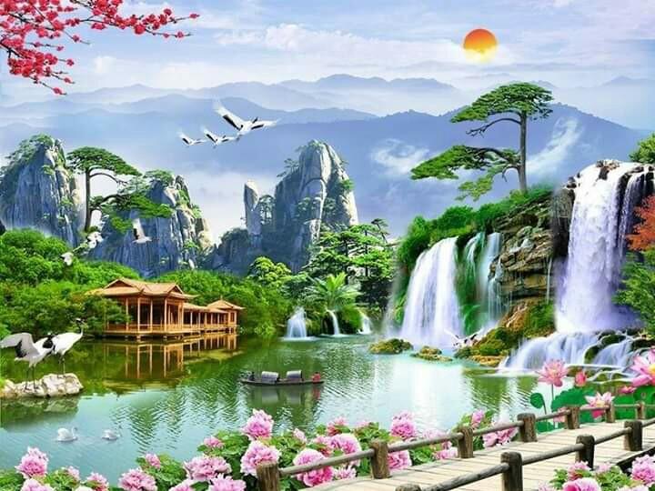 Nhẫn Cỏ Cho Em - Xuyen bui