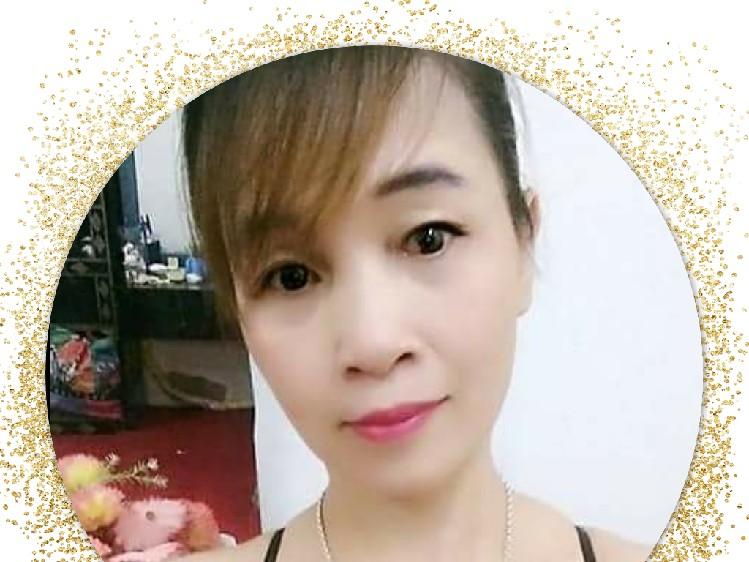 Tân Cổ Trách Anh Đa Tình | Đinh Thiên Hương ft Kim Tử Long | Karaoke