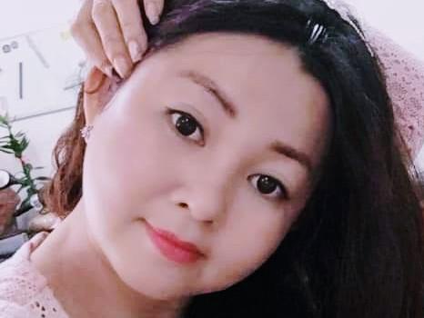 [Karaoke - Beat Gốc] Ngày Sau Sẽ Ra Sao - Thiên Quang ft Phương Anh