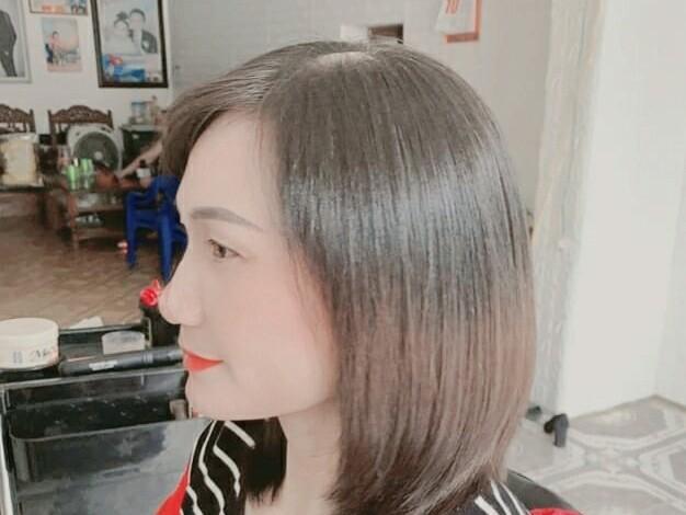 [Karaoke] BIỂN NHỚ - Nốt Nhạc Trịnh.      Hoa,Trần. ....