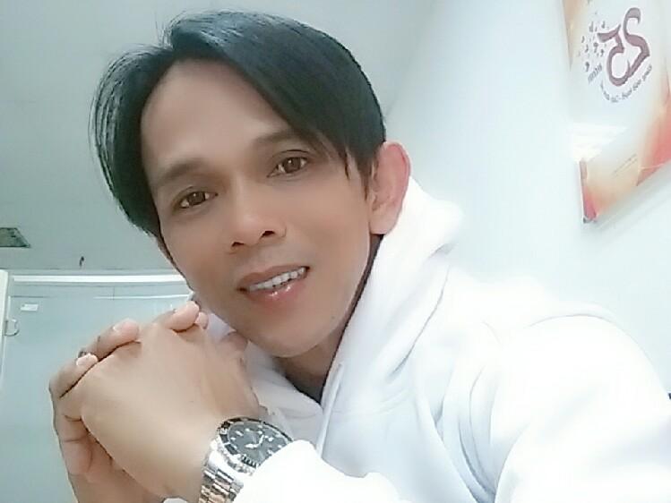 Mua sau rieng   Truong Vu   Thanh Trong Karaoke   YouTube
