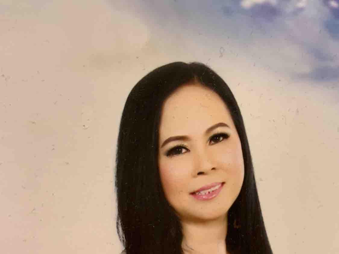 Thư Cho Vợ Hiền - SONG CA — Trân trọng mời ca sĩ - danh ca Song Ca vui vẻ