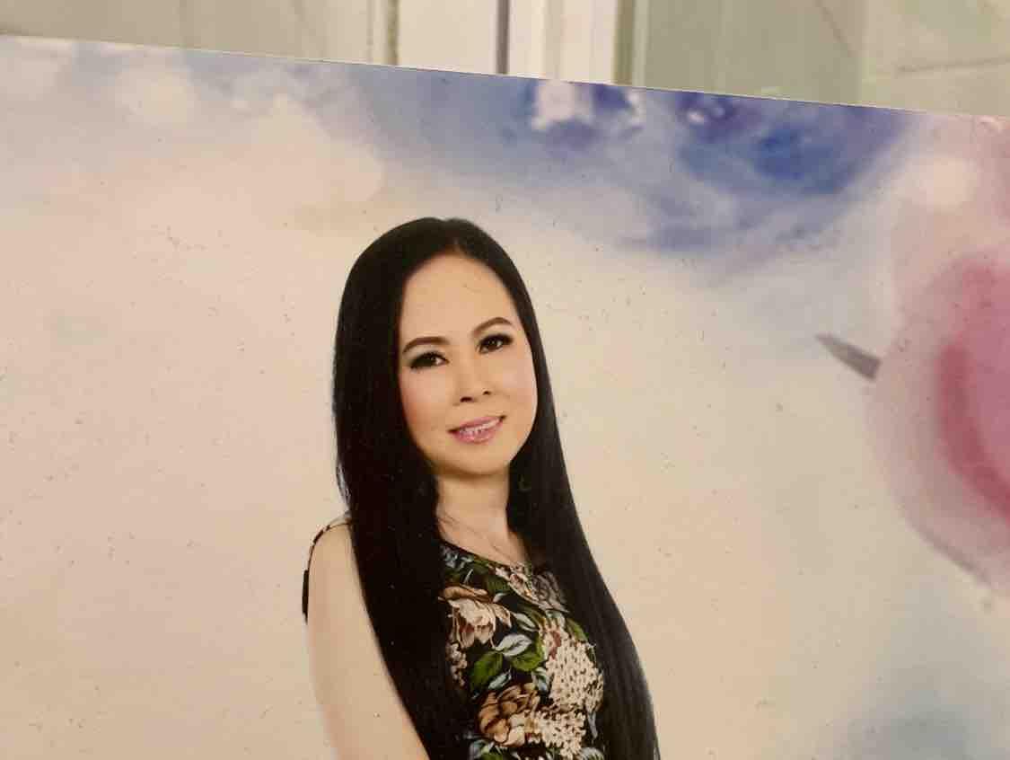 TUONG TU NANG CA SI - SONG CA
