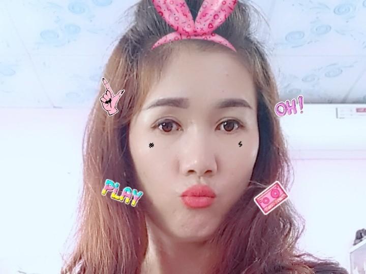 [Karaoke] Từng Cho Nhau - Tone Nữ - Yong Bao Ni Li Qu