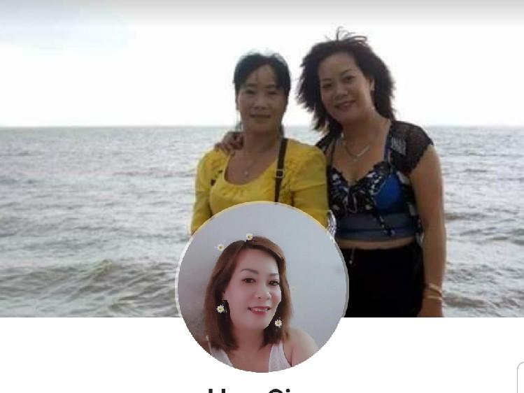 HẠNH _LƯ