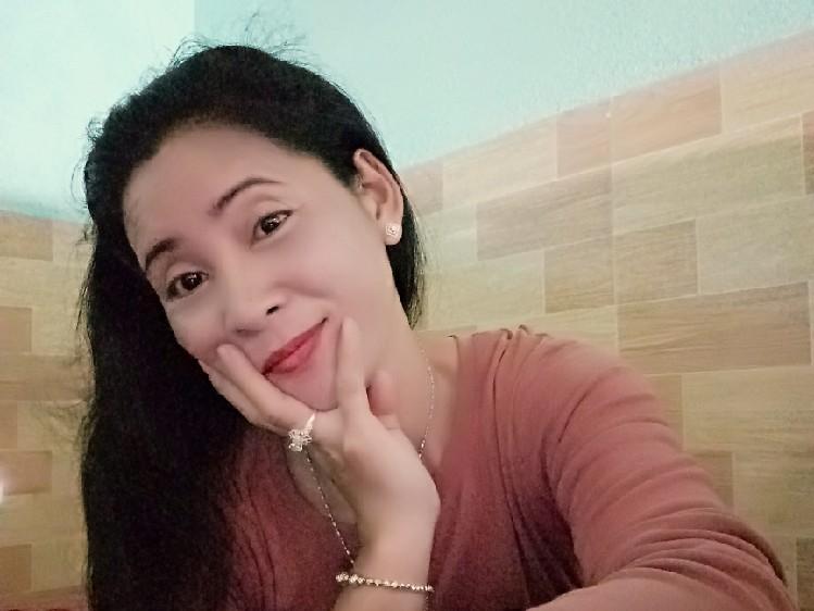[Karaoke HD] Đừng Nói Nữa Người Ơi - Mai Nguyễn
