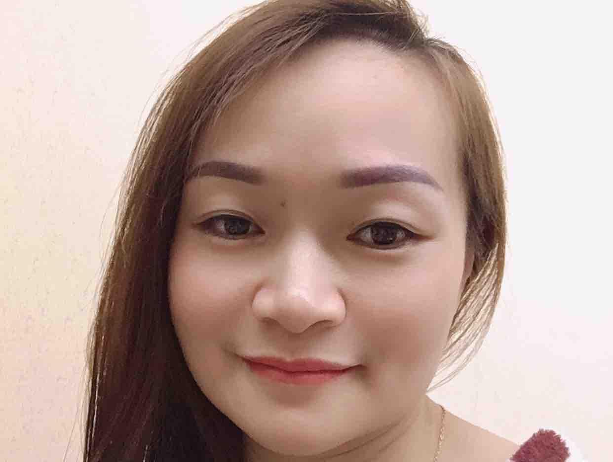 Phạm Trang ❤️ Đường Về Hai Thôn