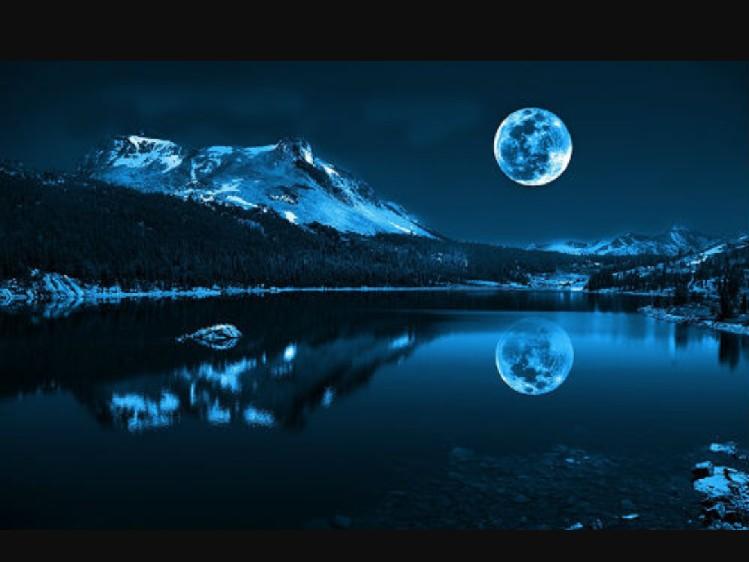 Đêm Gành Hào Nhớ Điệu Hoài Lang