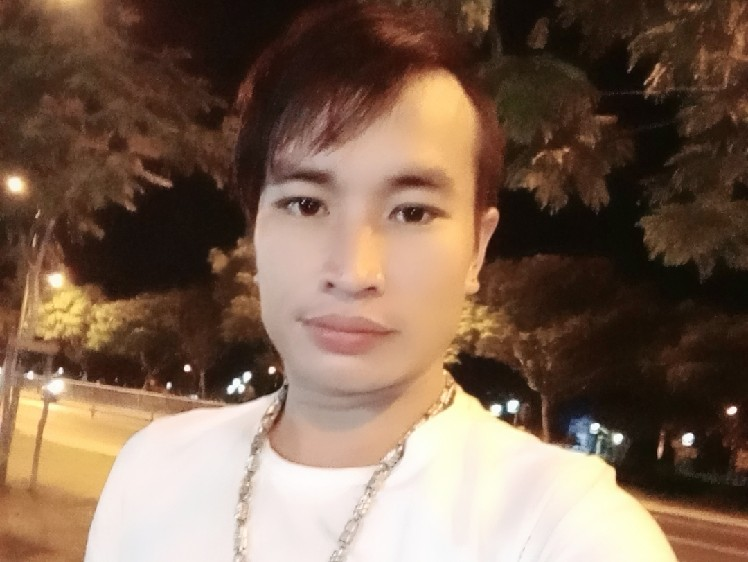 Nguyện Mãi Yêu Anh | Karaoke Beat Gốc | Saka Trương Tuyền ft Lưu Chí Vỹ
