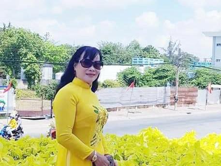 Karaoke Linh Hồn Tượng Đá Song Ca Nhât Vinh &