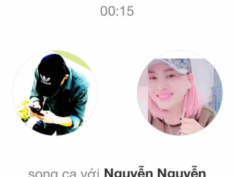 Lá Xa Lìa Cành -Nguyễn Nguyễn