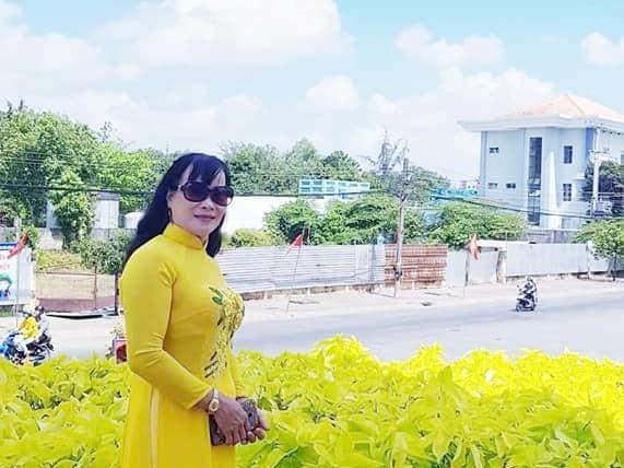 [KARAOKE] Chủ Nhật Buồn - Quang Lập & Lâm Minh Thảo