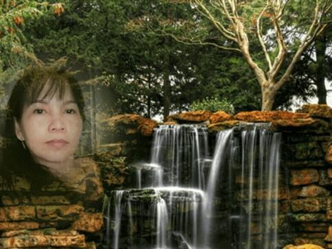 ĐKLG CHIA TAY CUỘC TÌNH PVĐKBeat Huỳnh Lê   Ai thất tình đừng hát