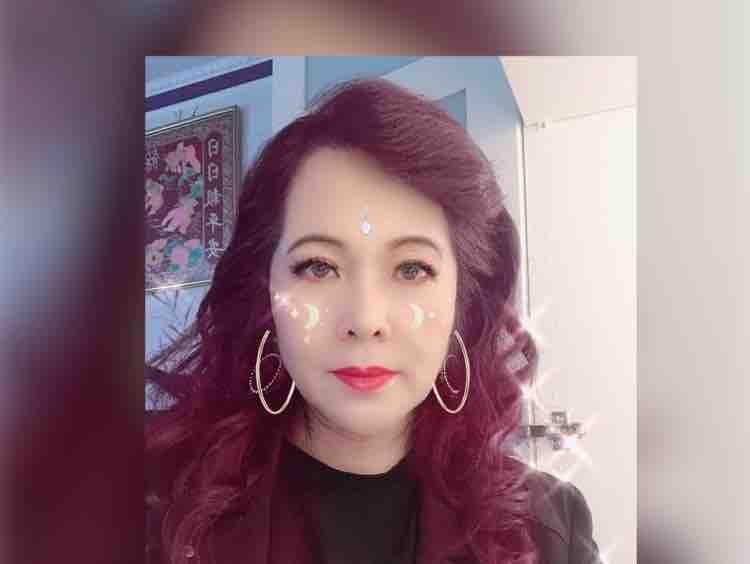 Định mênh buồn ☘️ Chieutim Nguyen