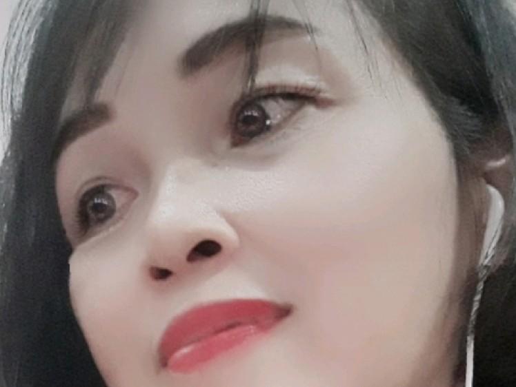 SAO ANH RA ĐI (Karaoke Tone Nữ - Full HD)