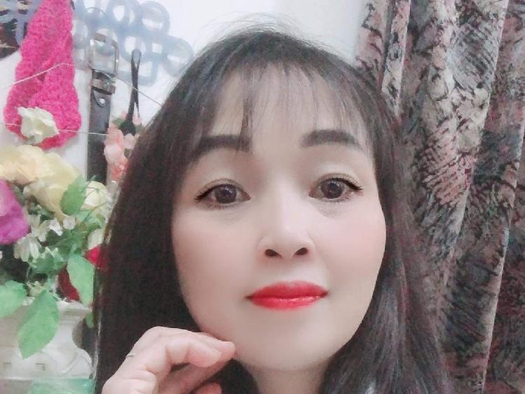 Yêu Thương Đã Nhạt Nhòa – Saka Trương Tuyền - Karaoke