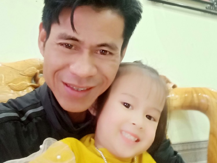KARAOKE   Hai que   Lợi Nguyễn beat