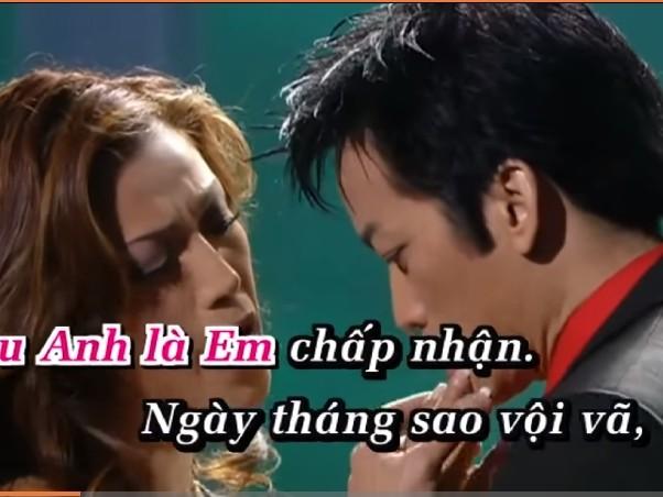 Gio Da Khong Con nua