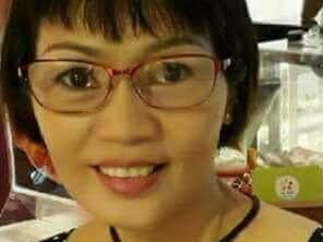 Chim Trắng Mồ Côi sc.Dai Lam Moc &
