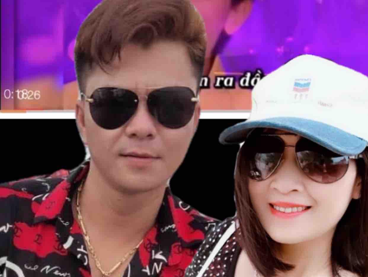 Karaoke Vọng cổ Điểm Hẹn Quê Hương TL&LN