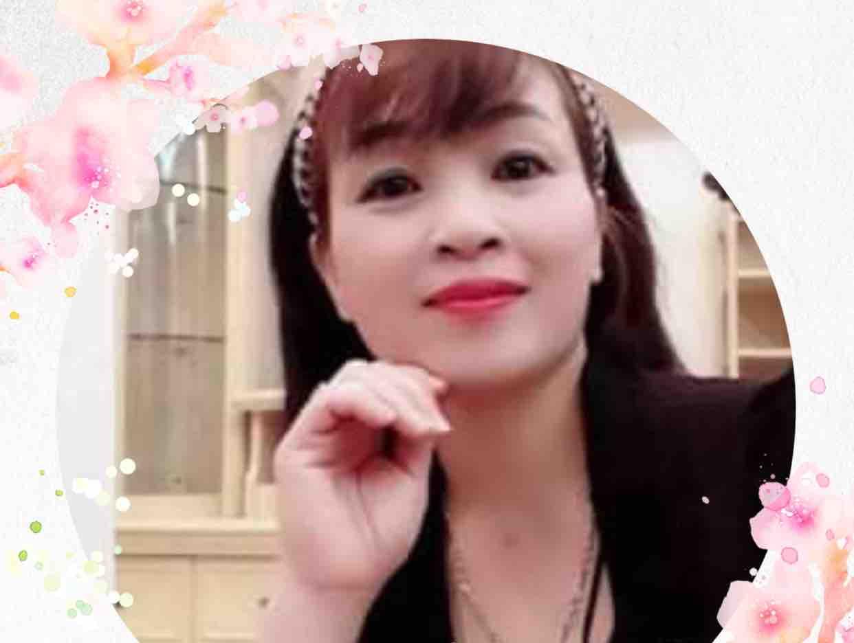 Karaoke Em Yêu Anh Như Câu Hò Ví Dặm Song Ca 87  Bạch Duy Sơn